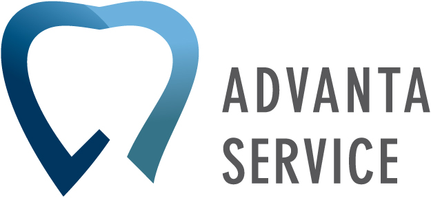 Advanta Service GmbH